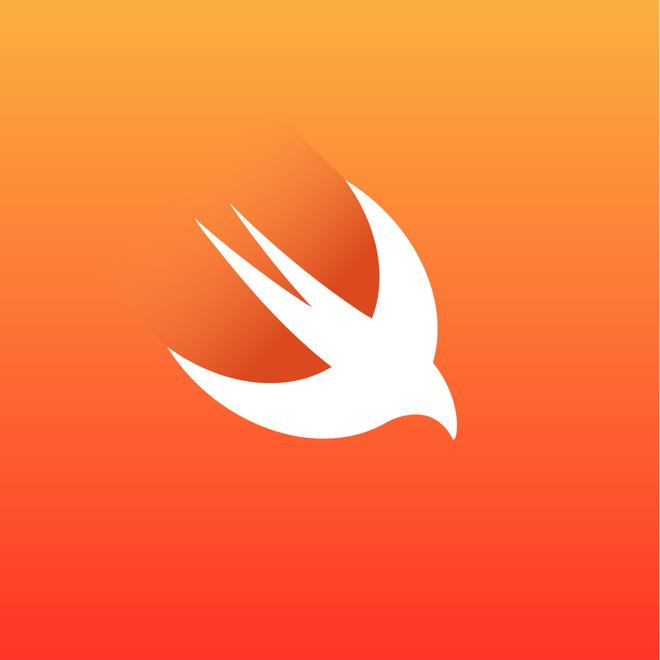 Swift 3.1 finalizohet në pranverën e 2017-tës, fillon puna me Swift 4