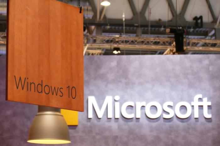 Microsoft implementon ndryshime radikale në sistemin e përditësimeve të Windows 10-tës