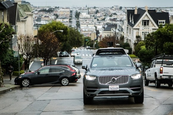 201688_uber_launches_self_driving_pilot_in_san_francisco_with_volvo_cars