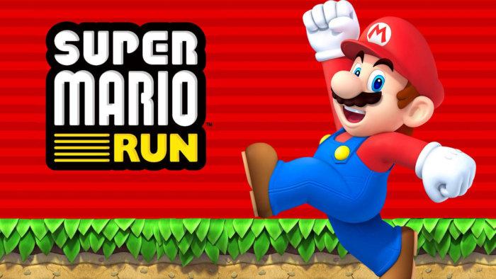 Nintendo do të sjellë tre lojëra të reja mobile në Android dhe iOS në 2017