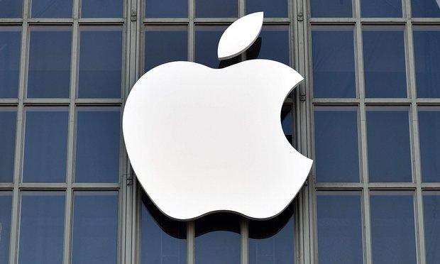 Apple konfirmon ambicjet në industrinë e makinave vetëdrejtuese