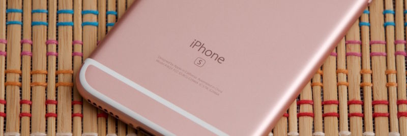 Apple: Ekspozimi për një kohë të gjatë në ambjente të jashtme shkak për problemet e baterisë së iPhone 6S