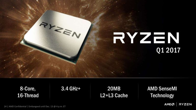 amd-zen-december-2016-update_final-for-distribution-24-800x450-800x450