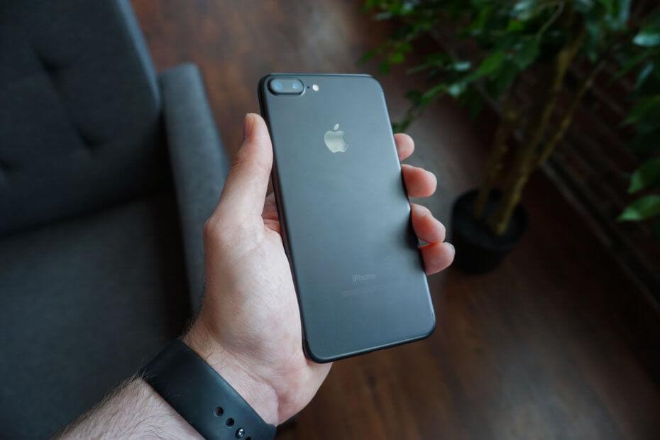 Raport: Apple do të ulë me 10% prodhimin e iPhone 7 dhe 7 Plus