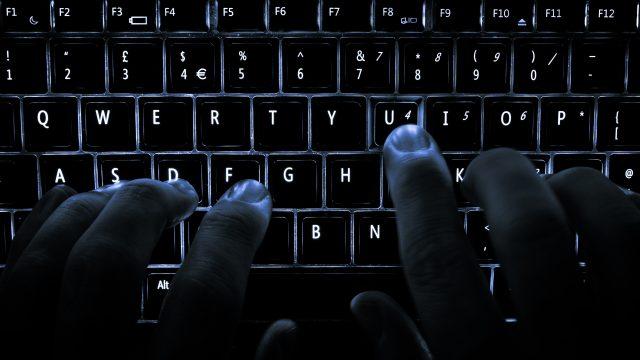 Një grup hakerash Turq shndërron sulmet kibernetike në një lojë shpërblyese