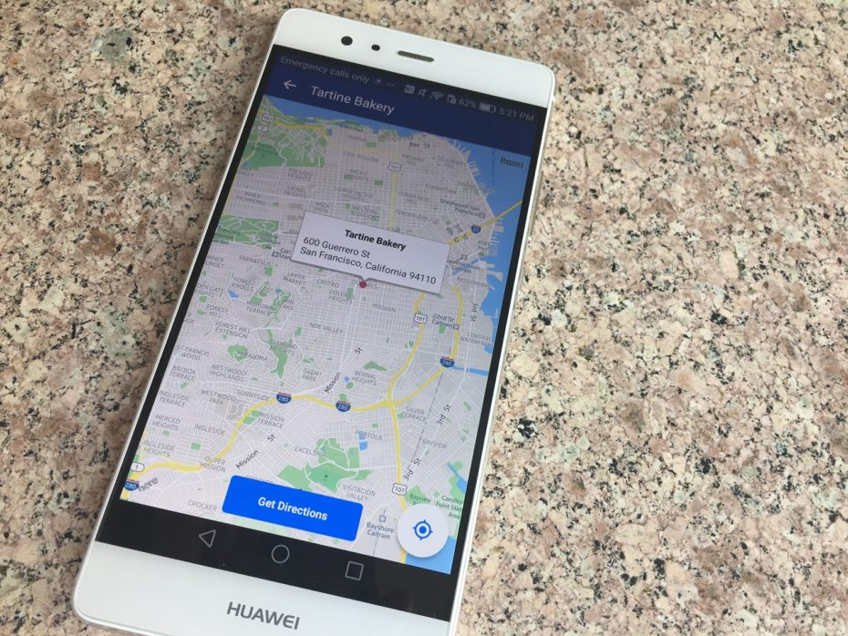 facebook-here-maps-android-novet-3-930x698