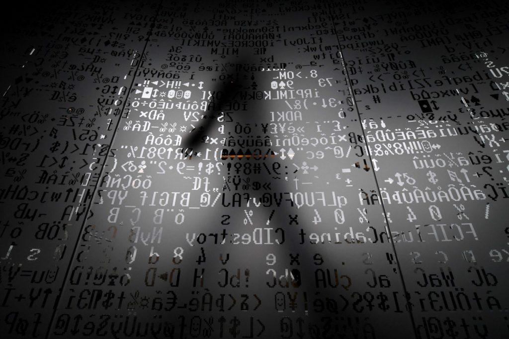Zbulohen prova që vertetojnë sulmin kibernetik Rus ndaj Komitetit Demokratik në SHBA