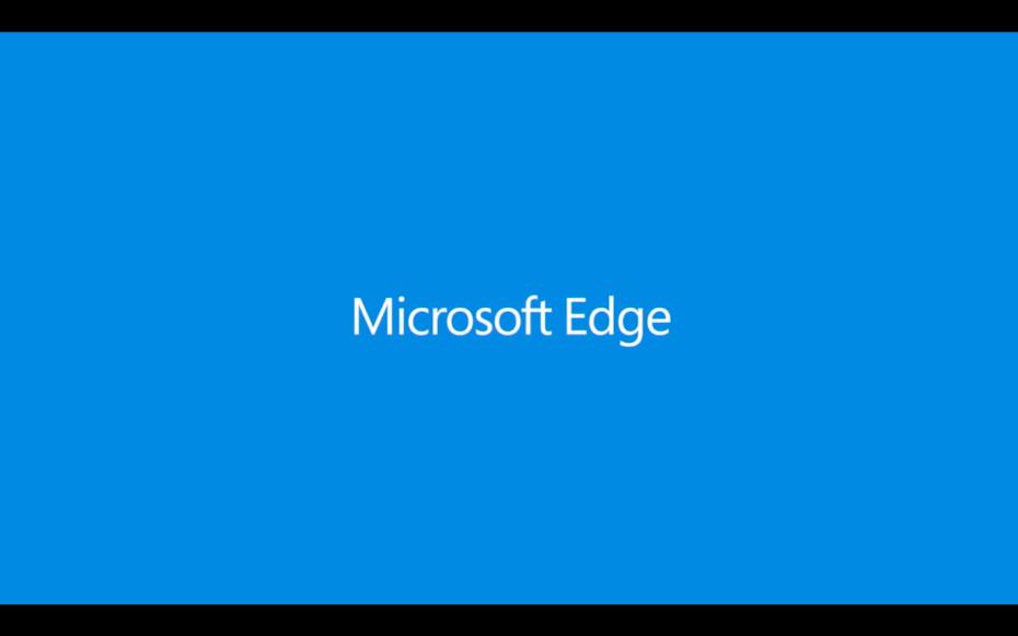 Microsoft fillon implementimin e algoritmit Brotli në shfletuesin Edge
