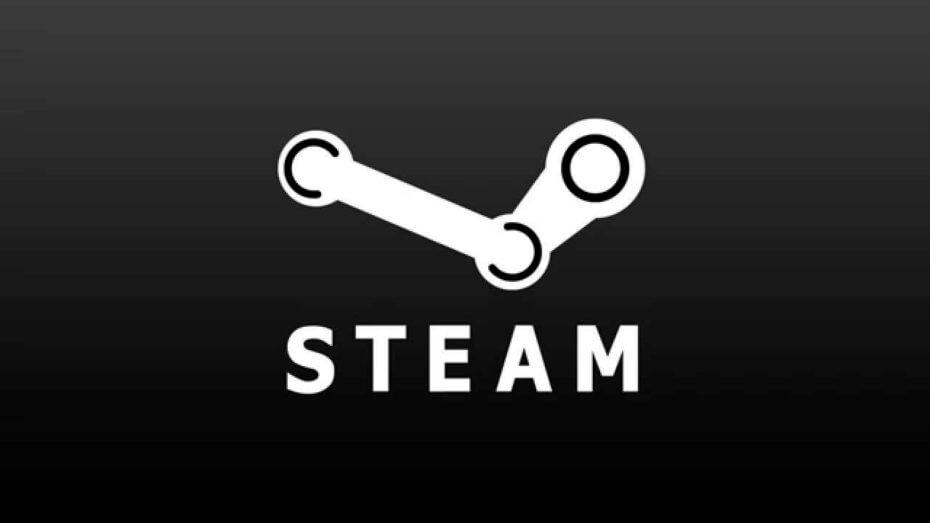 Fillojnë shitjet promocionale në Steam, serverat dalin jashtë funksioni