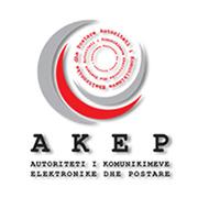 akep-1
