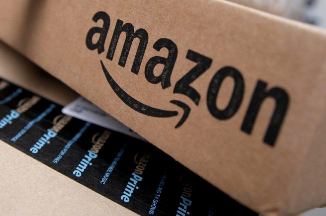 Amazon Prime Video në mbarë botën, në Shqipëri dhe Kosovë abonimi kushton 2.99 Euro