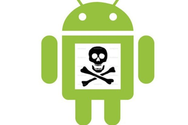 Gooligan sulmon Android-in, infekton 1 milion llogari Google
