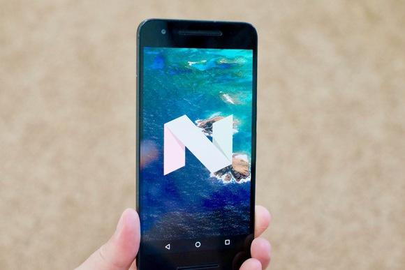 Përdoruesit e Nexus 6P raportojnë rënie të ndjeshme të jetëgjatësisë së baterisë