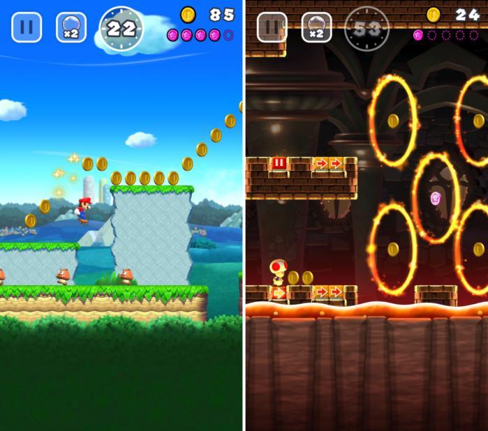 best-ios-games-2016-supermariorun-100699656-large