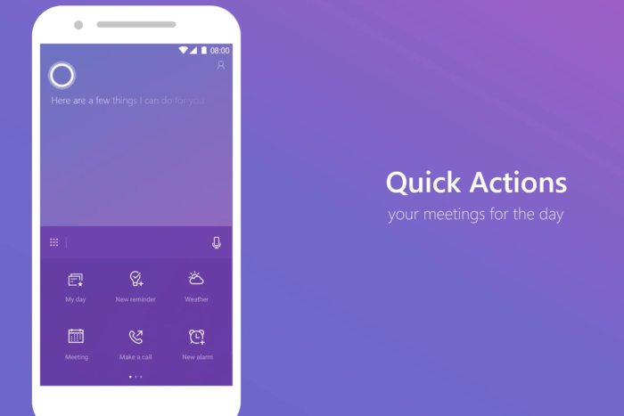 cortana-android-quick-actions-100697998-large