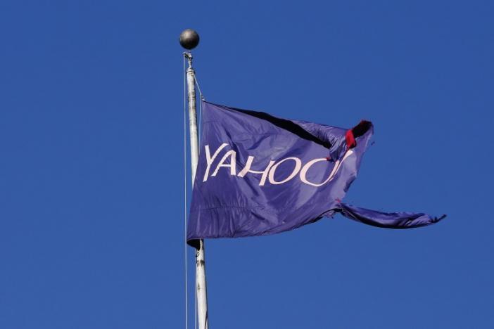 Yahoo konfirmon një tjetër hakim në 2013-tën me 1 miliard llogari të prekura