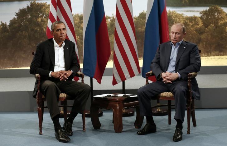 SHBA-ja kundërpërgjigjet hakimit të zgjedhjeve presidenciale me sanksione ekonomike ndaj Rusisë