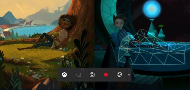 Ja sesi të përmirësoni FPS-në e video lojërave në Windows 10
