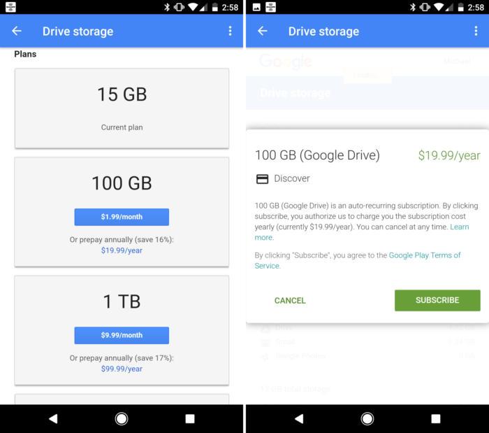 google-drive-100700570-large