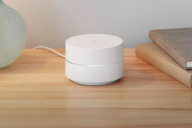 google-wifi-640x0
