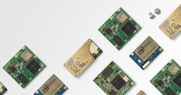 Google prezantoi versionin e parë të platformës së re IoT, Android Things