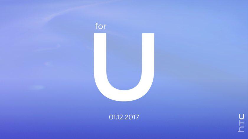 """HTC premton diçka """"të madhe"""" më 12 Janar"""