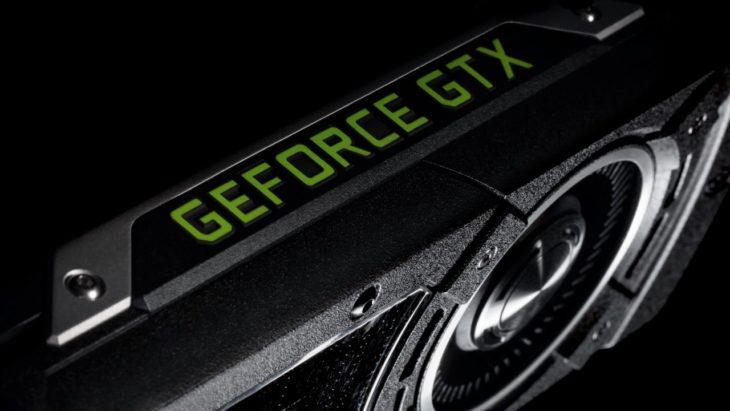 Nvidia GTX 1050 për laptopët debuton në CES 2017