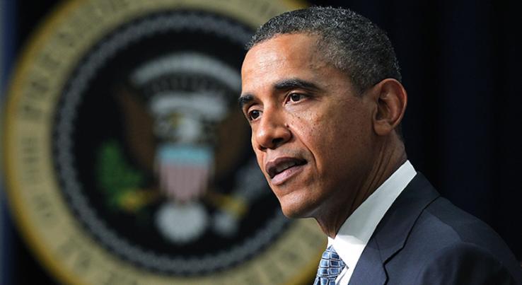 """Obama lajmëron sanksionet ndaj Rusisë, Trump: """"Është koha të ecim përpara"""""""