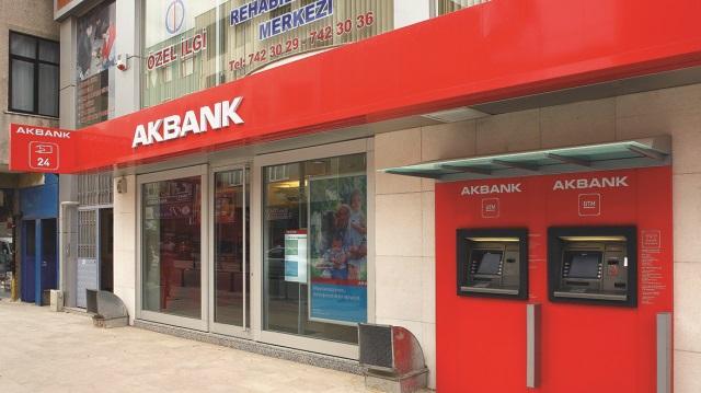 Hakohet një bankë turke përmes rrjetit SWIFT, humbet 4 milion dollar
