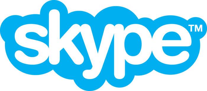 Përkthyesi në kohë reale i Skype tashmë funksionon edhe me thirrjet telefonike