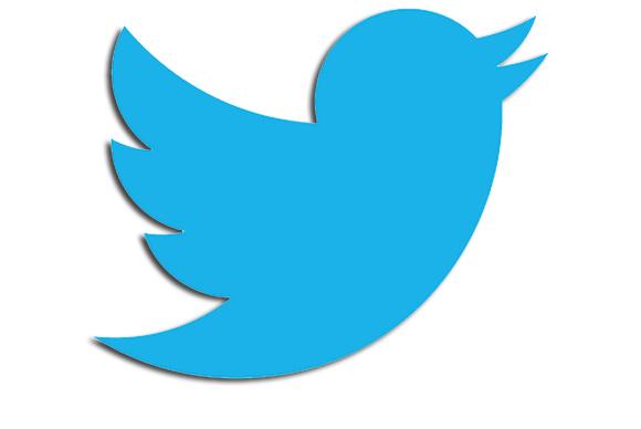 Dorsey kërkon mendimin e përdoruesve për Twitter-in, ata i kërkojnë një buton editimi