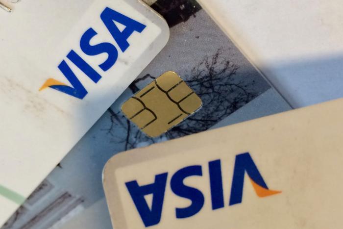 Kriminelët kibernetik e kanë shumë të lehtë të zbulojnë informacionet e kartave bankare thotë Universiteti i Newcastle