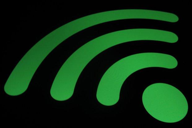 Ja sesi të gjeni fjalëkalimet Wi-Fi të ruajtura në Windows 10