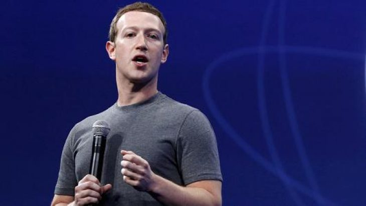 Ndryshime të reja në trendet e Facebook për të adresuar lajmet e rreme