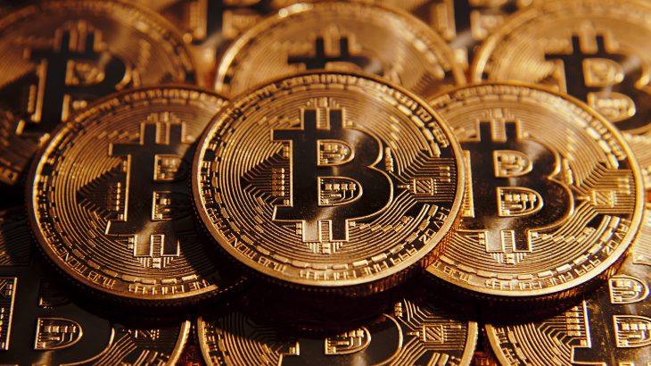 Bitcoin është monedha dixhitale më e përdorur