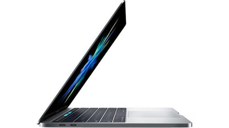 Raport: MacBook Pro përditësohet me procesorët Kaby Lake dhe 32GB RAM në 2017
