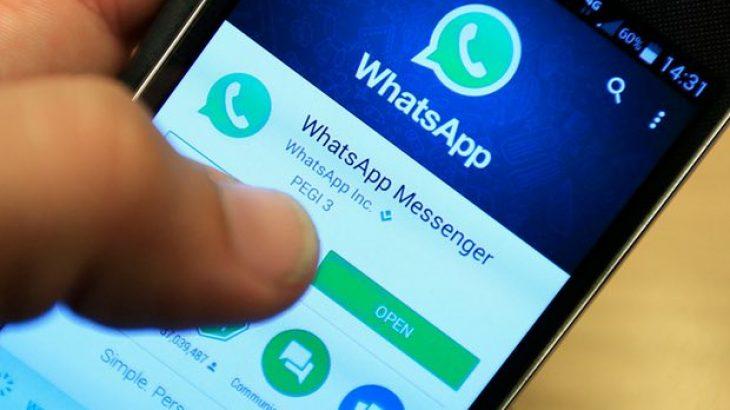 """Pas """"rënies"""" së WhatsApp, a ekziston me të vërtetë një aplikacion i sigurtë komunikimi?"""