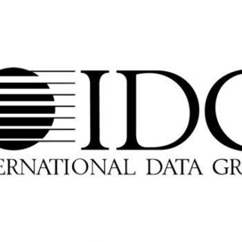 Konsorcium Kinez i drejtuar nga China Oceanwide pranë blerjes së rrjetit global IDG