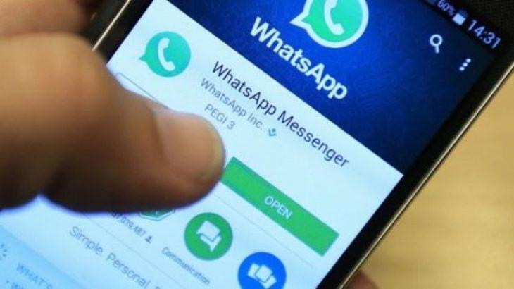 Përdoruesit e WhatsApp seriozisht të rrezikuar nga përgjimi thonë hulumtuesit