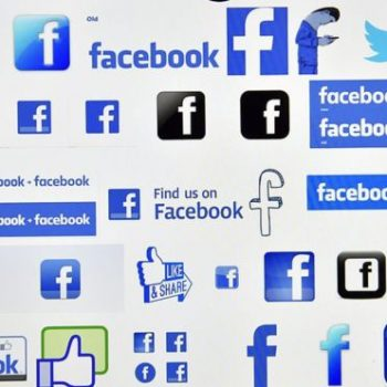 Facebook fillon etiketimin e lajmeve të rreme në Gjermani
