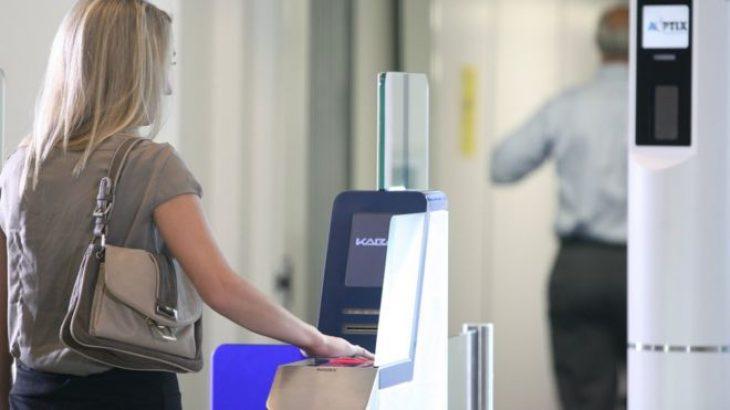 Australia vendi i parë në botë me sisteme biometrike në pikat e kalimit kufitar