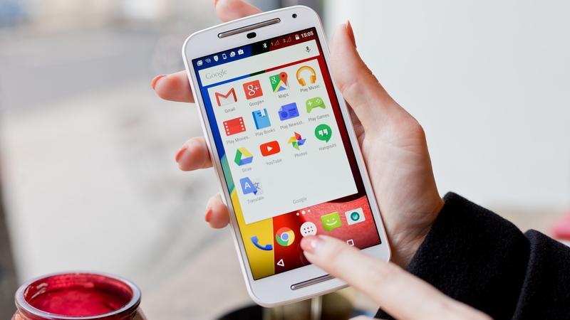 Google bën të mundur shkarkimin e ADB dhe Fastboot pa SDK-në