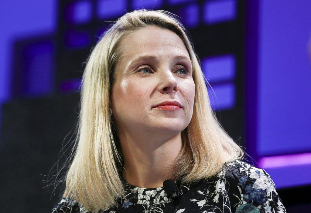 Marisa Mayer largohet nga Yahoo, kompania ndryshon emrin në Altaba