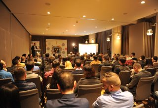 Të Premten çeli dyert edicioni i 5-të mbarëkombëtar i shpërblimeve në teknologji, Albanian ICT Awards