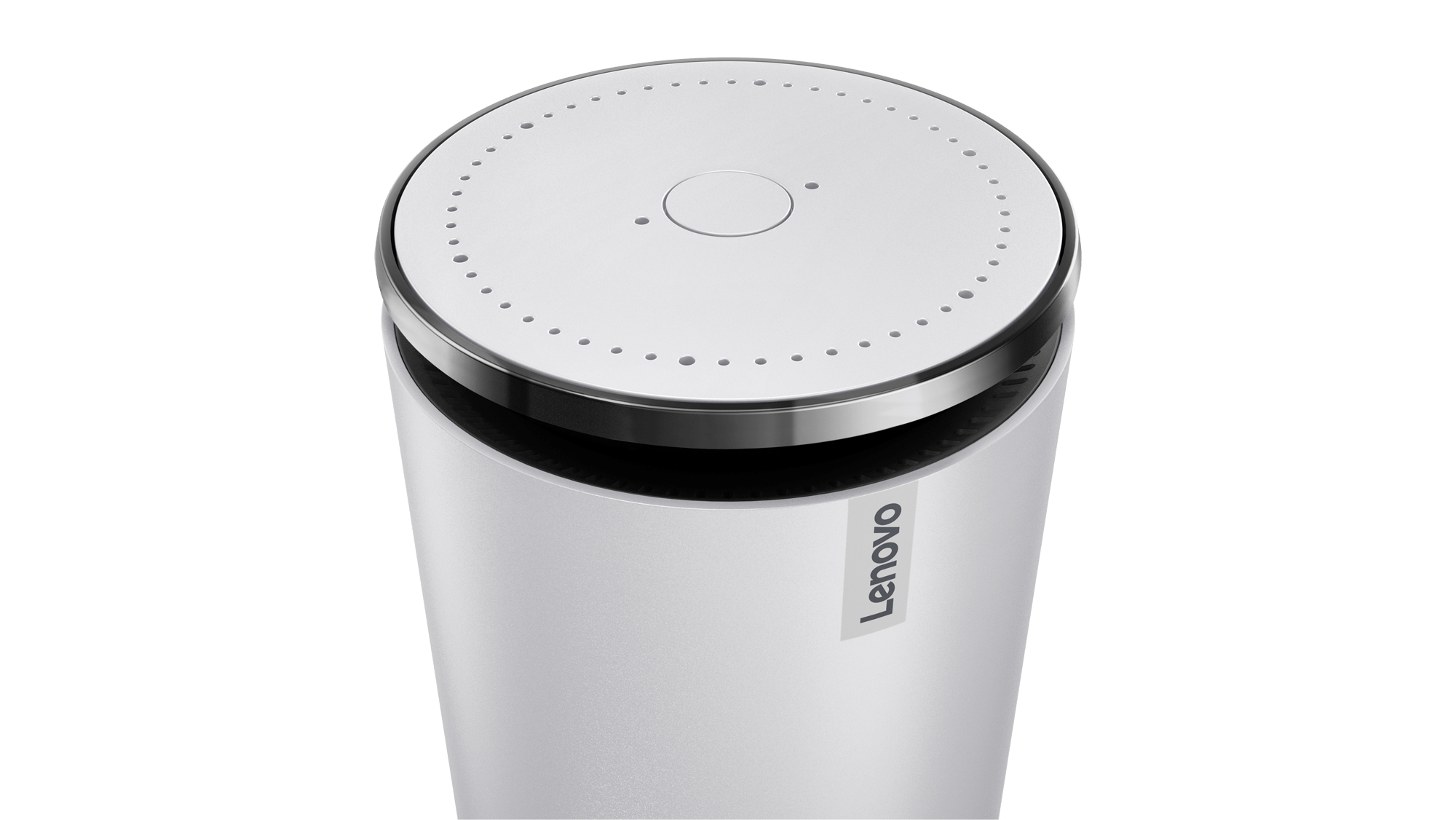 lenovo-smart-assistant-with-8-far-field-mics-in-light-gray