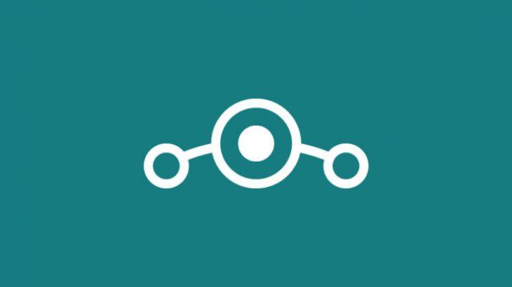 LineageOS është pasardhësi i CyanogenMod