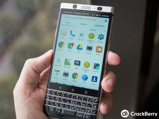 blackberry-mercury-pre-production-17_0