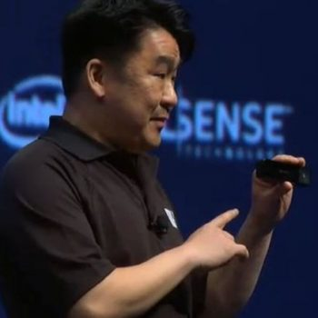 Publikohen detaje të reja të kompjuterit Intel Euclid për robotët