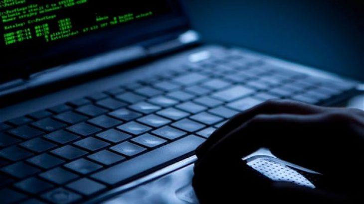 Përfundojnë në pranga pesë hakera të ATM-ve në Europë dhe Azi