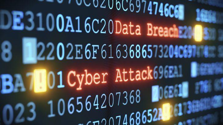 Mali i Zi në gatishmëri të plotë ndaj sulmeve kibernetike